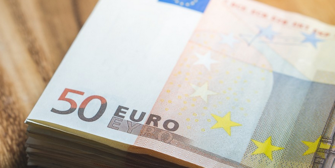 Regeringen bør undersøge stop af nye EU-regler