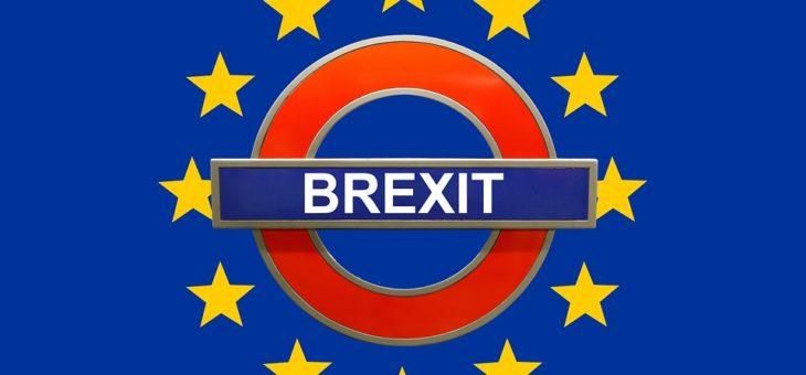 10 mio. kr. til at hjælpe Brexit-ramte SMV'er